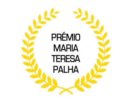 Personalidades Distinguidas ex-aequo com o prémio Maria Teresa Palha no ano de 2020
