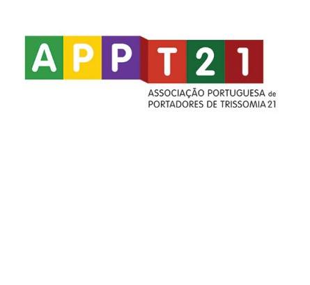 Escola do Neurodesenvolvimento da APPT21/Diferenças: 30 ANOS, 30 MARCOS